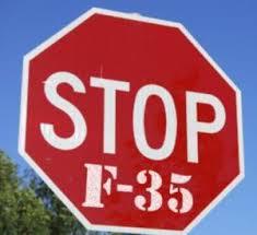 stop35