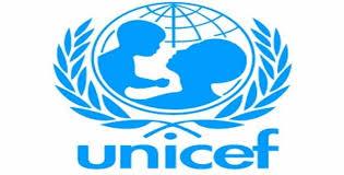 L'Unicef per i bambini di Gaza