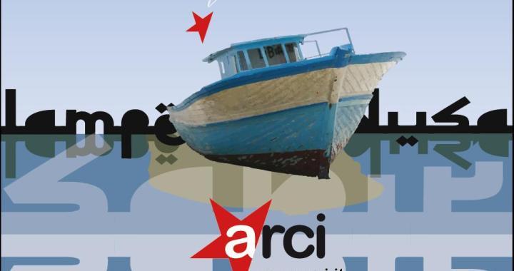 3 ottobre/ Libertà di circolazione/ Mobilitazione anche a Como