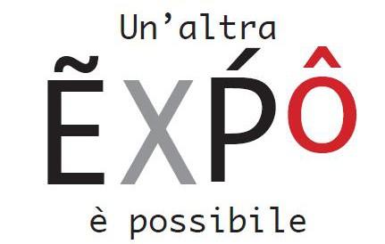 20 settembre/ L'altra Expo alla Casa dei popoli de L'isola che c'è