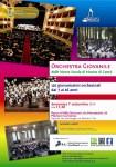 orchestra 7 settembre mariano