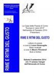 rime_e_ritmi_del_gusto_locandina_definitiva
