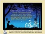stelle e pedali