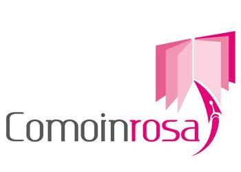 25 ottobre/ Premio letterario Comoinrosa