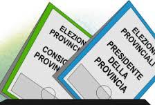 elezioniprovince2014