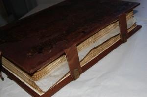 25 ottobre/ I tesori della Biblioteca dei Musei: manoscritti medioevali e rinascimentali