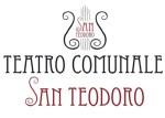 teatro-san-teodoro-COP