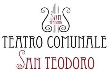Teatro San Teodoro/ Nuove date per sperare nella ripresa dell'attivita