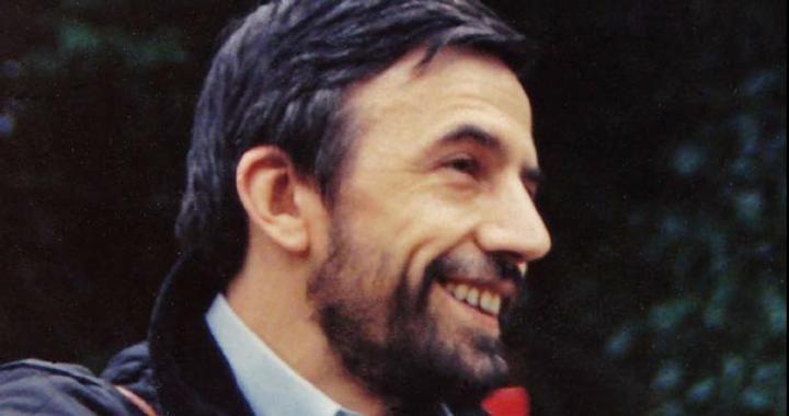 Giuseppe Pontremoli allaBicocca