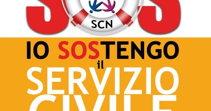 Renzi contro i giovani/ Affossato il Servizio civile, saltano 1800 posti