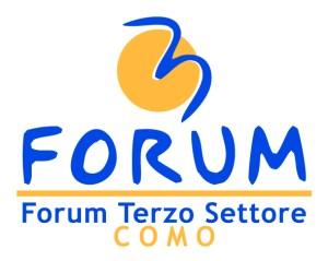 Marchio Forum Como_cmyk_300dpi