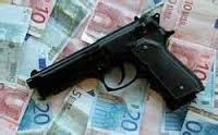 Criminalità organizzata ed economia/ Tante sinergie ancora da scoprire