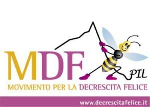 DecrescitaFelice-COP