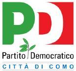 Primarie Pd- Como civica- Italia dei valori/ Si vota il 26 marzo
