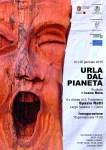 2014_rota locandina_201412242 (1)
