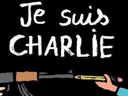 Menapace/ Io sono… Charlie