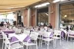 Pasticceria-Monti-6128-01