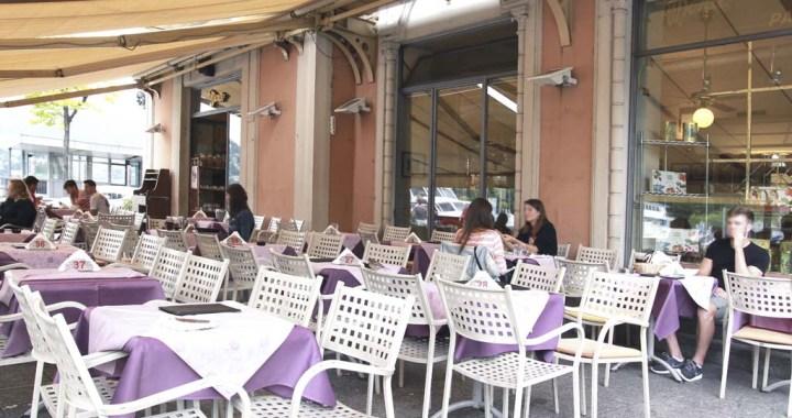 Esercizi Monti di Piazza Cavour, quattro licenziamenti
