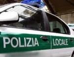 polizia-locale-