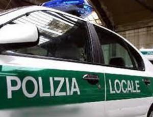 146 anni di attività per la Polizia Locale di Como