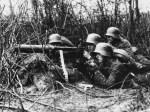 soldati-tedeschi-mitragliatrice-ww1