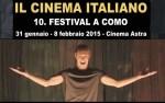 festivalcinema-como1