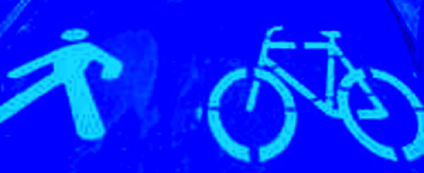 16 aprile/ Forum mobilità ciclopedonale