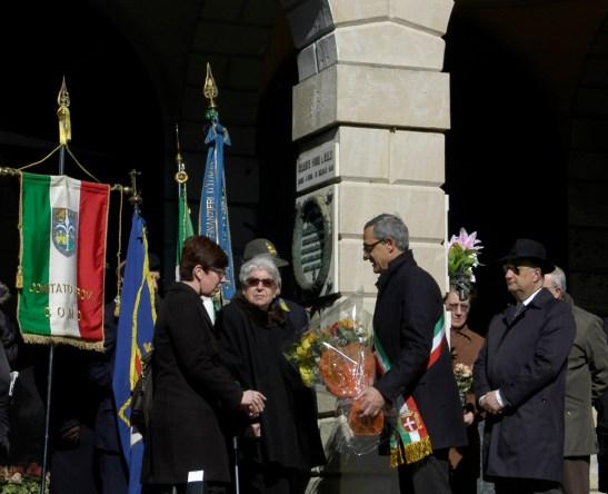 CommemorazioneScioperi1944-02