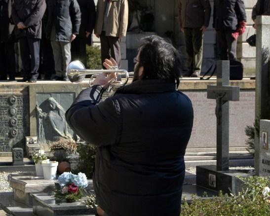 CommemorazioneScioperi1944-04