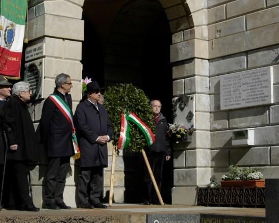 CommemorazioneScioperi1944-05