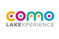 Selezione per la produzione del merchandising del brand di Como