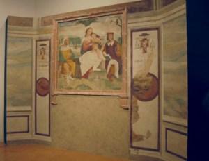 Como-Pinacoteca-SSCosmaDamiano-01