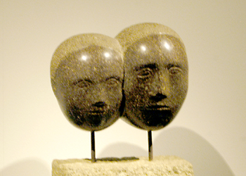 Eli Riva: un protagonista dell'arte comasca dalla mostra di villa Olmo alla città