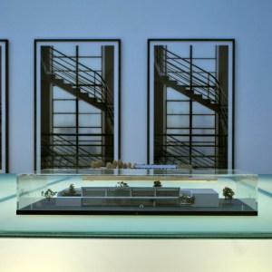 MostraRenatoConti-001-modellino