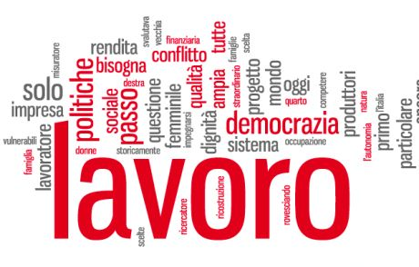 Jobs Act: qualcosa è cambiato/ L'incontro a Bulgarograsso