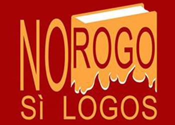 norogocomo-cop