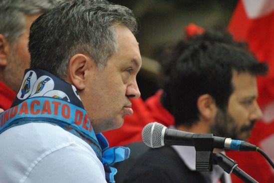 PrimoMaggio2015-04