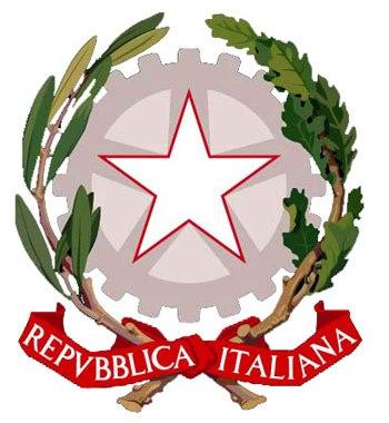 2 giugno/ Anniversario della Repubblica