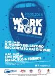 worknroll-a3