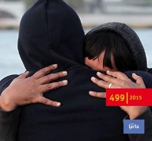 499rit