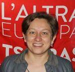Eleonora_Forenza