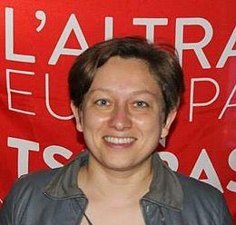 Forenza contro Bizzozero/ Non conceda più spazi all'estrema destra