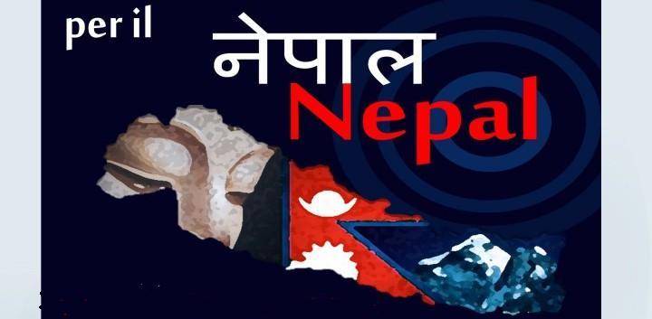 19 giugno/ Insieme per il Nepal