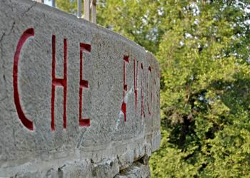 Il Monumento ai Caduti di Erba: restauro e approfondimento