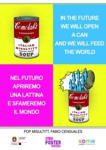 poster-festival-Como 2015