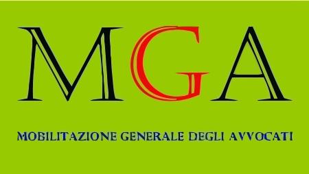 Mga arriva anche a Como/ Giovinazzo referente