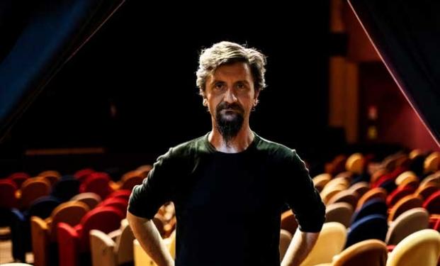 Arci e Ucca/ Solidarietà ad Ascanio Celestini per il vergognoso attacco del Coisp al suo ultimo film