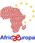 2014-03-19_AfricaEuropa_interviste