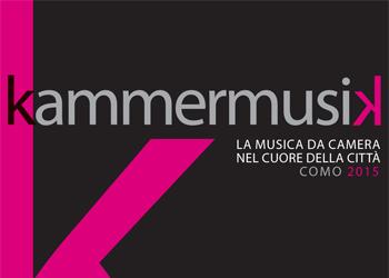 1 novembre/ Il Quartetto Eranos alla Casa della Musica