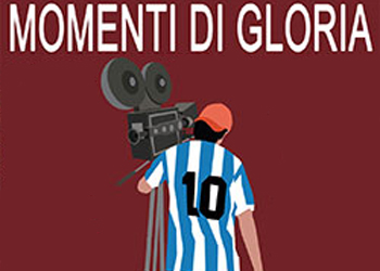 Momenti di Gloria/ Il cinema che racconta lo sport